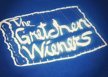 gretchen_wiener