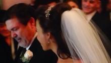 Lacey Chabert Wedding.Lacey Chabert Wedding Lacey Chabert