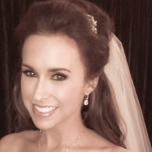 lacey_wedding